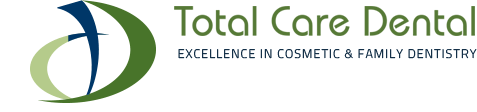 Total Care Dental Excellence in Cosmetic & Family Dentistry