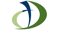 Total Care Dental in Madison, Wisconsin