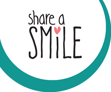 Share a Smile program partnership with the Middleton Outreach Ministry (MOM)
